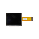 Pantalla Lcd Display Samsung Digimax WB1000