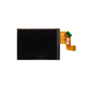 Pantalla Lcd Display Samsung Digimax S1050