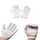 Anti Static Gloves Size L Repair Tool