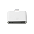 Adaptador Lightning 30 Pin to 8 Apple iPhone 5 5C 5S iPad 4 Air Mini 2 iPod Nano 7G Touch 5G 6 Plus 3