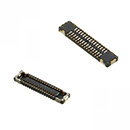 Conector de Flex Pantalla Lcd Apple iPhone 6