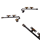 Flex Cable Volume Button Apple iPad Air 2