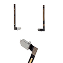 Flex Ribbon Cable with White Headphone Jack Apple iPad Air 2