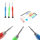 Kit 10 Pezzi Eröffnung Apple Repair Tool iPhone 4 iPhone 4S iPhone 5 iPhone 5C iPhone 5S iPhone 6 iPhone 6 Plus