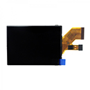 Lcd Display Panasonic V-LUX40 TZ27 TZ30 TZ31 ZS19 ZS20