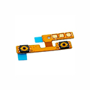 Flex Cable Volumen Botón Samsung Galaxy G800F S5 Mini