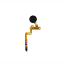 Flex Cable On Off con Motor de Vibrador Samsung Galaxy N910F Note 4