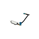 Flex Cable Home Botón Blanco Samsung Galaxy N910F Note 4