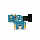 Flex Cable Conector de Carga Samsung Galaxy N5100 Note 8.0