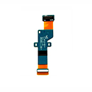 Placa Flex Cable Samsung Galaxy N5100 Note 8.0
