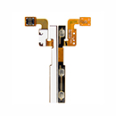 Flex Ribbon Cable On Off with Volume Buttons Samsung Galaxy Tab 2 P3100 P3110 .0