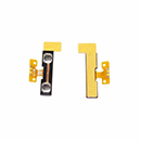 Flex Cable Volumen Botón Samsung Galaxy i9070 S Advance