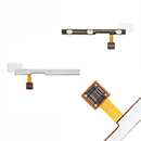 Flex Ribbon Cable On Off with Volume Buttons Samsung Galaxy Tab 2 P5100 10.1