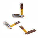 Flex Cable On Off Samsung Galaxy i9082 Grand Duos