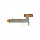 Flex Ribbon Cable On Off with Volume Buttons Nokia Lumia 1320