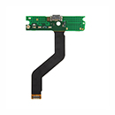 Flex Ribbon Cable Charge Connector Nokia Lumia 720