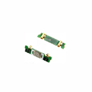 Flex Cable On Off LG E960 Nexus 4