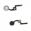 Gold Flex Ribbon Cable Home Button Apple iPad Mini 3