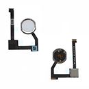Flex Cable Home Botón Blanco Apple iPad Air 2