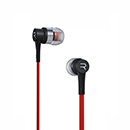 Ecouteurs Remax In Ear avec Micro Rouge LG Galaxy iPhone 2 Edge iPhone 3G iPhone 3GS iPhone 4 iPhone 4S iPhone 5 iPhone 5C iPhone 5S iPad iPad 2 iPad 3 iPad 4 iPad Air iPad Mini iPad Mini 2 iPod Classic 4G iPod Classic 6G iPod Classic 7G iPod Nano 1G iPod Nano 2G iPod Nano 3G iPod Nano 4G iPod Nano 5G iPod Nano 6G iPod Nano 7G iPod Shuffle 1G iPod Shuffle 2G iPod Shuffle 3G iPod Shuffle 4G iPod Touch 1G iPod Touch 2G iPod Touch 3G iPod Touch 4G iPod Video 5G i9000 S i9100 S2 i9300 S3 i9500 S4 i