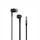 Black Earphone Remax with Microphone LG Galaxy iPhone 2 Edge iPhone 3G iPhone 3GS iPhone 4 iPhone 4S iPhone 5 iPhone 5C iPhone 5S iPad iPad 2 iPad 3 iPad 4 iPad Air iPad Mini iPad Mini 2 iPod Classic 4G iPod Classic 6G iPod Classic 7G iPod Nano 1G iPod Nano 2G iPod Nano 3G iPod Nano 4G iPod Nano 5G iPod Nano 6G iPod Nano 7G iPod Shuffle 1G iPod Shuffle 2G iPod Shuffle 3G iPod Shuffle 4G iPod Touch 1G iPod Touch 2G iPod Touch 3G iPod Touch 4G iPod Video 5G i9000 S i9100 S2 i9300 S3 i9500 S4 i8190
