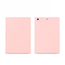 Funda de Cuero Remax Rosa Apple iPad Mini iPad Mini 2