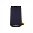Touch Screen und Digitizer Glas mit Lcd Handydisplay Motorola XT1022 Moto E