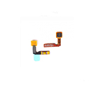 Flex Cable On Off Samsung Galaxy A300F A3