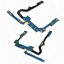 Flex Cable Volumen Botón Samsung Galaxy A500F A5