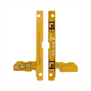 Flex Cable Volumen Botón Samsung Galaxy G920 S6