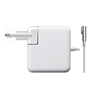 Alimentatore MagSafe 45W
