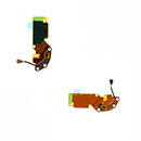 Flex Cable Antena Wi Fi Apple iPod Touch 5G