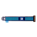 Gray Flex Ribbon Cable Charge Connector Apple iPad Pro