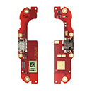 Flex Cable Conector de Carga HTC One SV