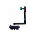 Flex Cable Home Botón Negro Samsung Galaxy G928F S6 Edge+ Plus