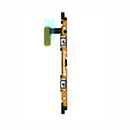 Flex Cable Volumen Botón Samsung Galaxy G928F S6 Edge+ Plus
