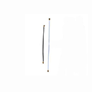 Flex Cable Antena Samsung Galaxy G928F S6 Edge+ Plus