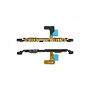 Flex Cable Volumen Botón Samsung Galaxy G925F S6 Edge