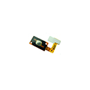 Flex Cable Home Botón Samsung Galaxy G530F Grand Prime G530FZ Grand Prime