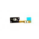 Flex Cable Home Botón Samsung Galaxy J100H J1