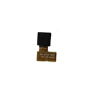 Flex Cable Cámara Delantera Samsung Galaxy G350 Core Plus