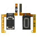 Altavoz Auricular con Flex Cable On Off Samsung Galaxy N915F Note Edge