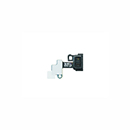 Flex Cable Sensor de Proximidad Samsung Galaxy N915F Note Edge