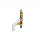 Flex Cable On Off Samsung Galaxy A310F A3