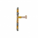Flex Cable Volumen Botón Samsung Galaxy A310F A3