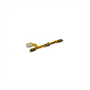 Flex Cable On Off y Volumen Huawei Ascend P7