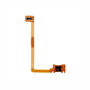 Flex Cable On Off Nintendo New 3DS