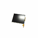 Pantalla Lcd Display Inferior Nintendo New 3DS