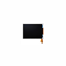 Bottom Lcd Display Nintendo New 3DS XL