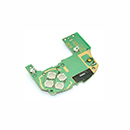Flex cable membrana teclado Board Sony Ps Vita 1000